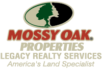 MOP Legacy Realty Services