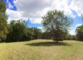 Hunting, camper, power, water & septic, Chattahoochee Co. GA
