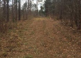 JUST REDUCED!. Endless possibilities in north Meriwether Co., GA.